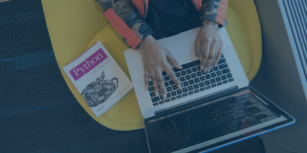 How to Switch from Kayako to Zendesk if You Are Not a Coding Guru