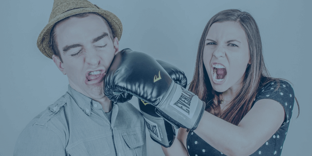 Parature vs. Zendesk: Can Popularity Beat Experience?