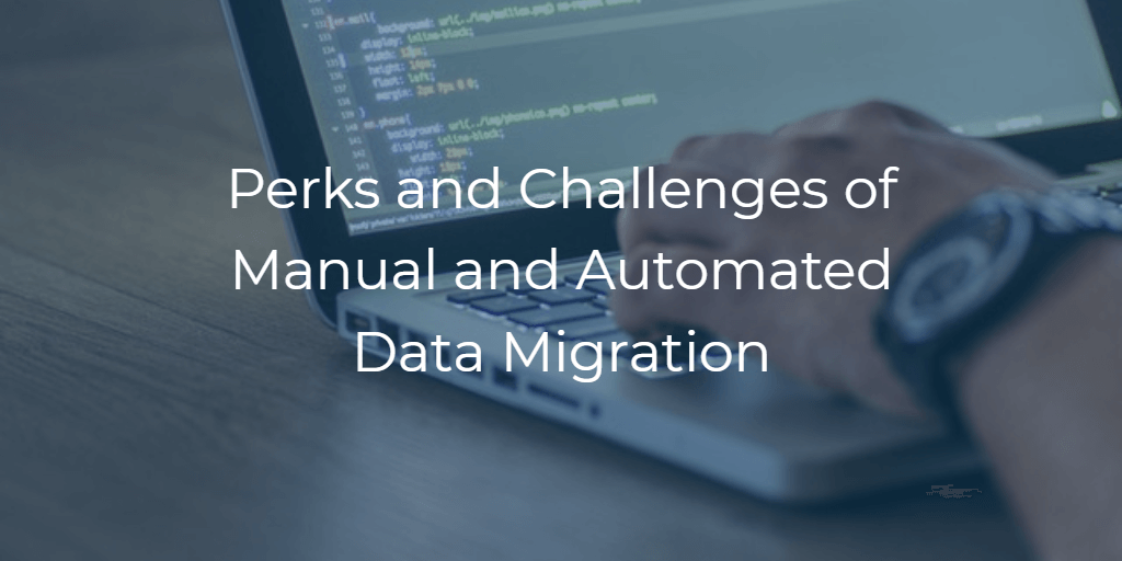 Automaic and Manual Way of MIgrating a Help Desk