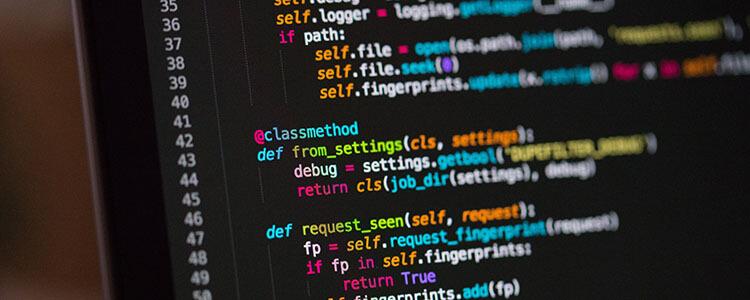 types of help desk software