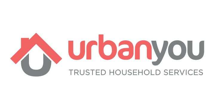 How UrbanYou merger two Zendesk accounts