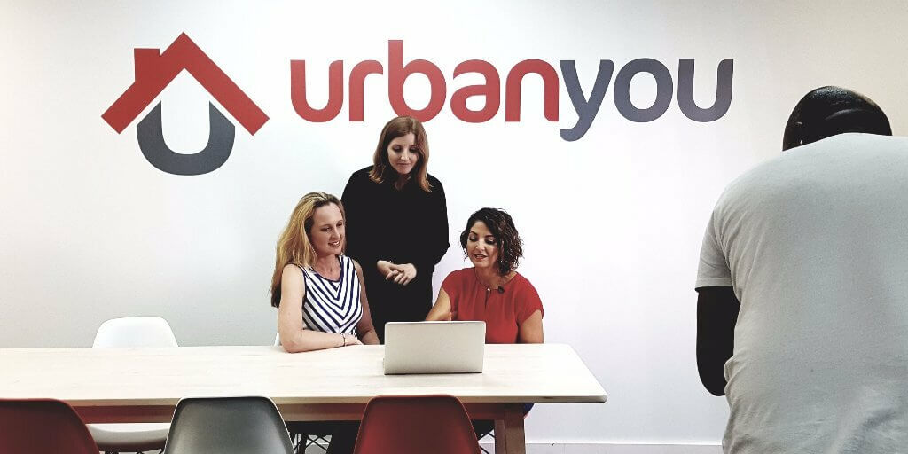How UrbanYou migrated to another Zendesk account