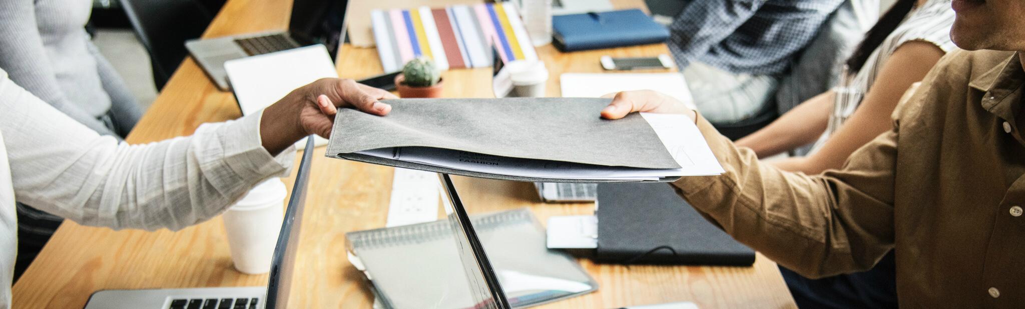 Cherwell Service Desk Review
