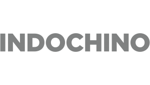 Indochino migration