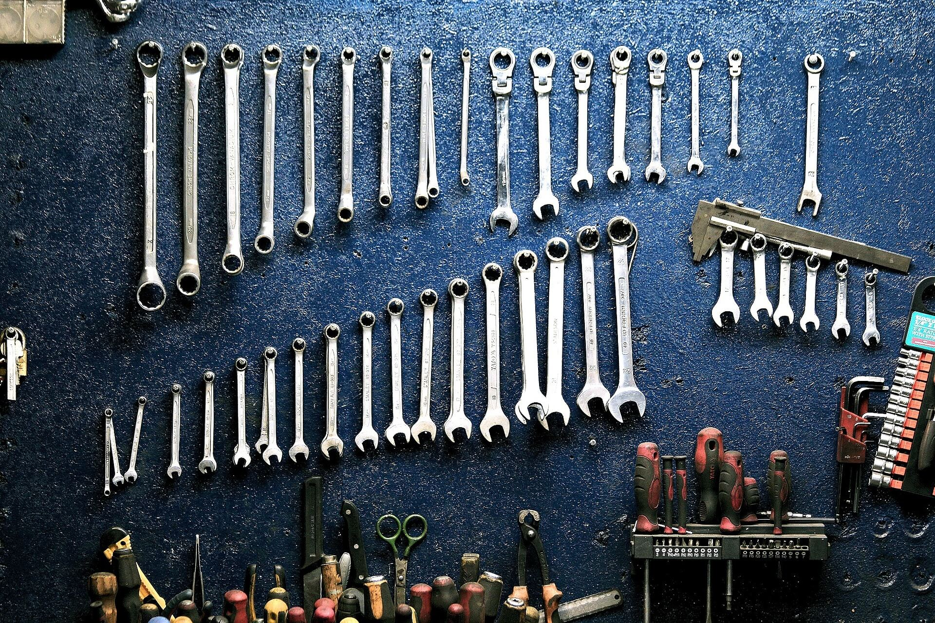 How To Pick The Right Data Migration Tool