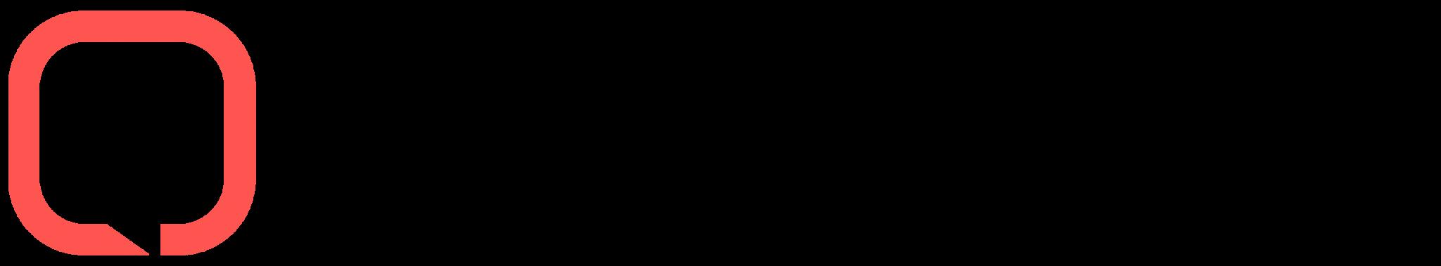 Kustomer features