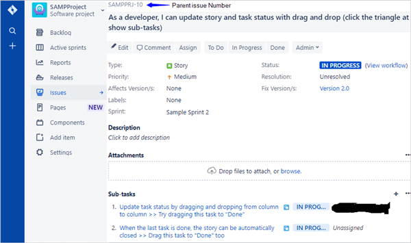 Jira Service Desk as one of Spiceworks alternatives