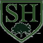 seneca hill logo