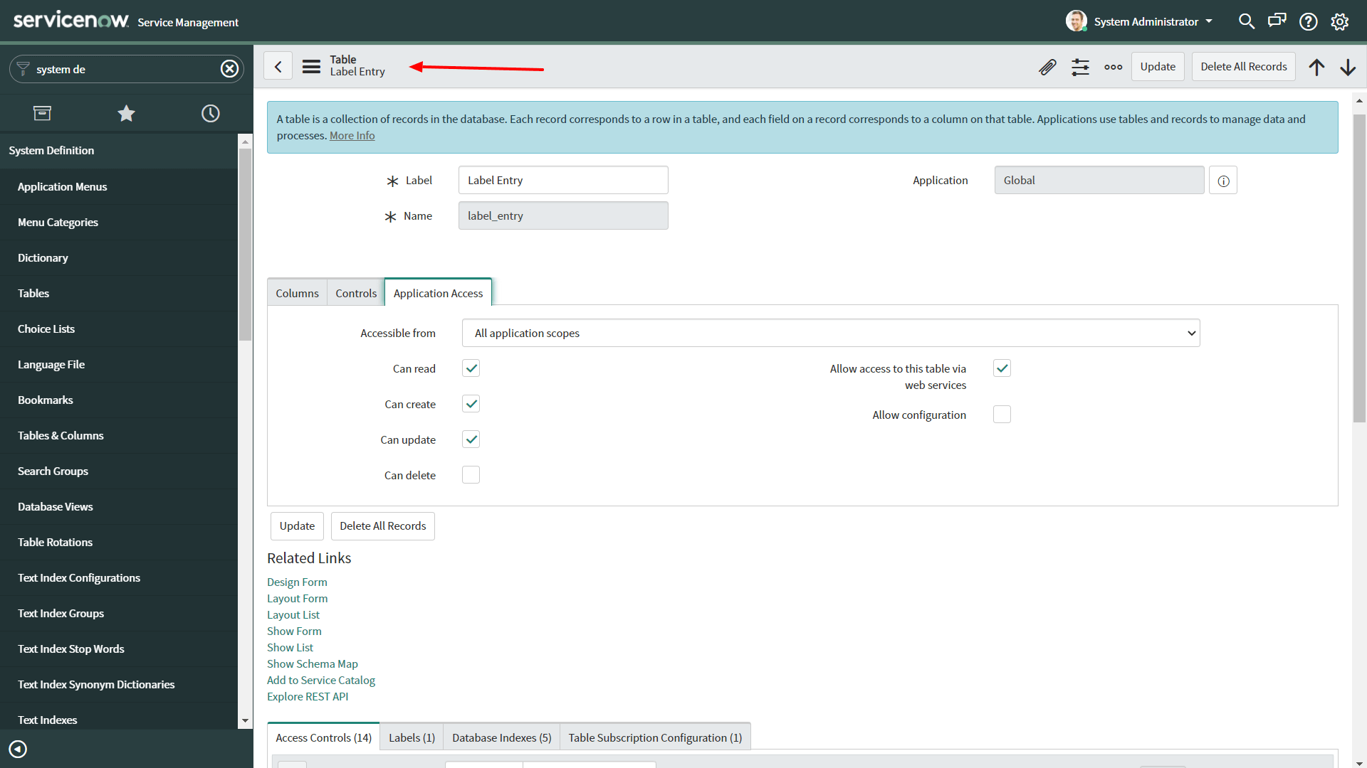 Migrate-ticket-and-article-tags-to-ServiceNow